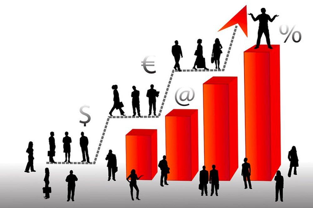 интернет маркетинг, персонал управление, маркетинговый исследование, план маркетинга, отдел маркетинга, управление маркетингом, рекламный агентство, маркетинг услуг